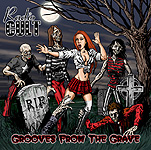 Radio Cult: Grooves From The Grave